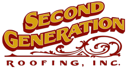 Second Generation Roofing, Petaluma Roofing Contractor